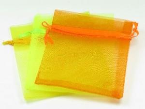 medium gift bags