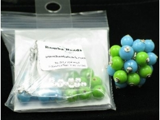 bead ring kits