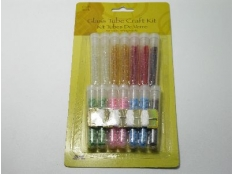 Rocaille 14 tube kit