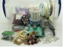 deluxe bead kit