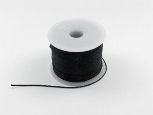 0.5mm cotton thong