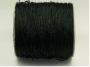 2mm braided nylon