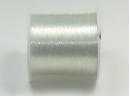 0.2mm nylon cord