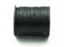 1mm cotton thong 100m reel