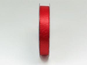 Polyester ribbon 16mm