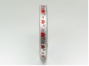 Polyester ribbon 10mm