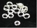 4mm split ring
