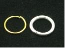10mm Jump rings