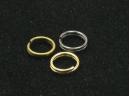 6mm split ring