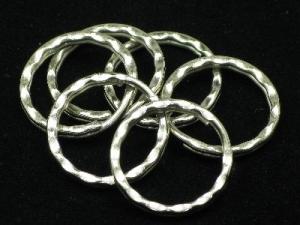 split ring 25mm multi bag