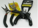 set of 3 pliers