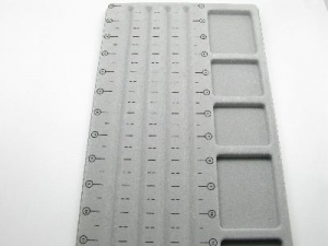 bead board 2