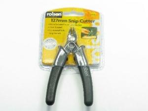 127mm snip cutters