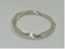 silver plated 1.0mm wire