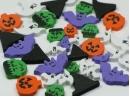 Halloween mix bag