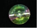 vitrail disc button