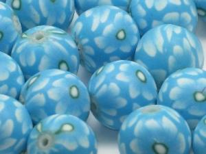 blue 14