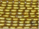 gold 5-7mm