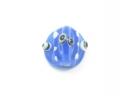 multi eye bead