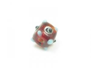 eye bead
