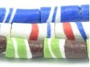 tube two stripe