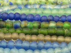 10mm bead strand