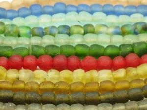 12mm bead strand