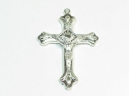 metal cross