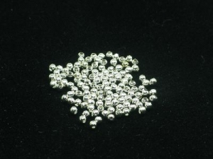 1.5mm spacer beads