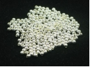 2mm spacer beads bulk bag