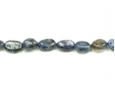 Iolite small oval