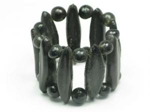 contrafilo bracelet