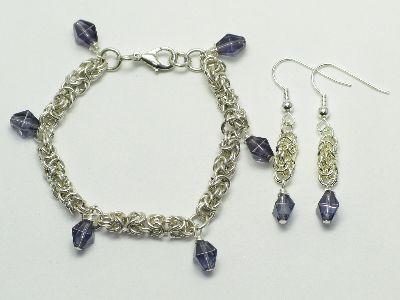 jewellery making classes advanced - photo 1
