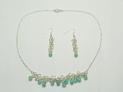 jewellery making classes beginners - photo 1