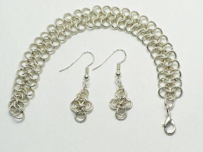 jewellery making classes intermediate - photo 1
